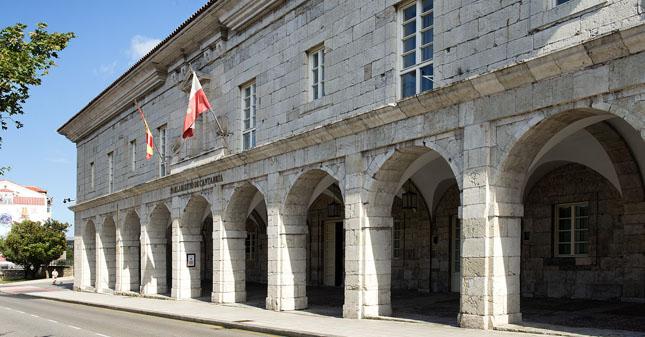 parlamento-de-cantabria-645px